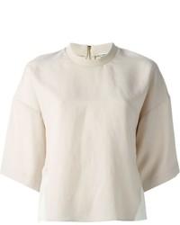 Dagmar Gemma T Shirt Blouse