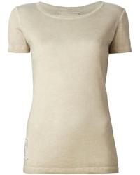 Kristensen du nord classic t shirt medium 225557