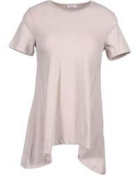 Brunello Cucinelli T Shirts