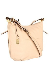 Tignanello Class Crossbody Cross Body Handbags