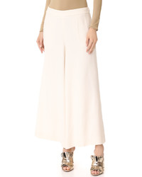 Crepe culottes medium 5087806