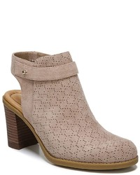 Look ankle boots medium 6717123