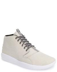 Nike Jordan Eclipse Woven Chukka Sneaker