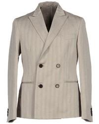 Mm by mariomatteo blazers medium 709711