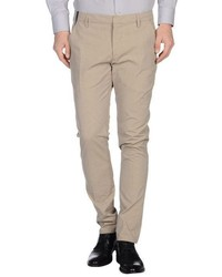 Dondup Dress Pants