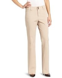 Lee Perfect Fit Nancy Barely Boot Pant