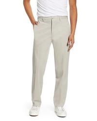 Bills Khakis Smart Classic Fit Khaki Pants