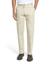 Bills Khakis Straight Fit Chamois Cloth Pants