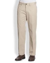 Polo Ralph Lauren Suffield Pants