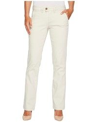 Jag Jeans The Standard Trousers In Bay Twill Casual Pants