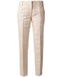Tory Burch Tailored Trouser