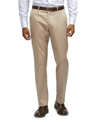 Bonobos Weekday Warrior Tailored Fit Stretch Pants