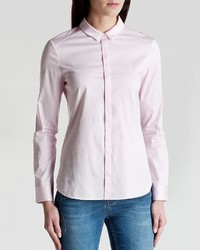 Ted Baker Shirt Hadija Fitted Button Down
