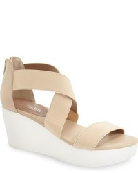 Joey wedge sandal medium 623319