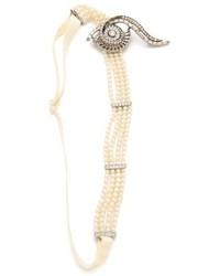 Crystal headband medium 104949