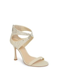 Imagine by Vince Camuto Ramel Sandal