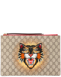 Angry cat gg supreme clutch medium 6698091