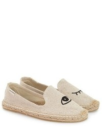 Jason polan espadrille sandal medium 3751853