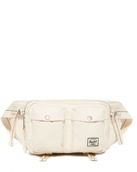 Herschel Supply Co Eighteen Fanny Pack