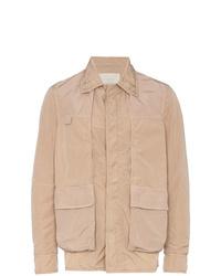 1017 Alyx 9Sm Multipocket Shirt Jacket