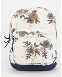 Paloma backpack medium 359316