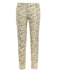 Weekend breda trousers medium 175750
