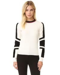 Belstaff Kaydence Sweater
