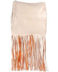 Cline handbags medium 1201491