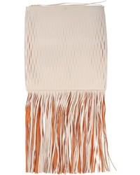 Cline handbags medium 1201492