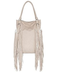Crazyheart tote medium 1252229