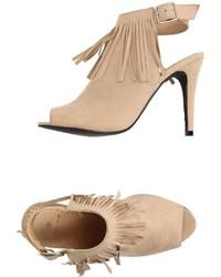 Sandals medium 3645586