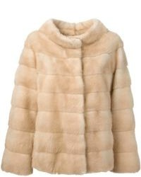 Liska Philippa Coat