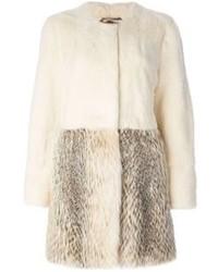 Liska Ramona Coat