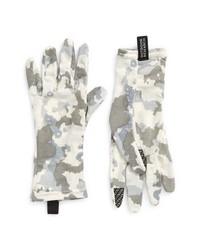 Outdoor Research Merino 150 Sensor Gloves