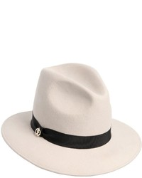 Dsquared2 Lapin Felt Hat