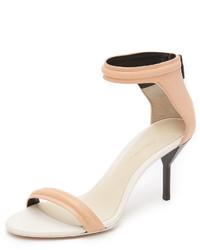 Martini sandals medium 620531