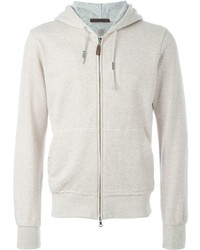 Beige Hoodies for Men | Men's Fashion