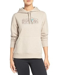 Moonlighters graphic hoodie medium 1210239