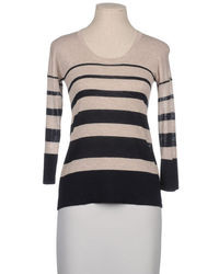 LK Bennett Lk Bennett Long Sleeve Sweaters