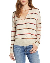Heartloom Everly Sweater