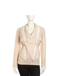 Beige jacket original 3930273