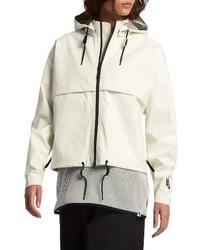 Lab essentials water repellent jacket medium 3686190