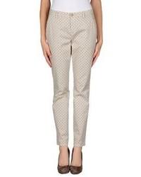 Beige jeans original 1513509