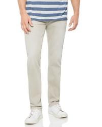 Joe's Brixton Slim Straight Leg Jeans