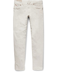 Polo Ralph Lauren Sullivan Slim Fit Stretch Denim Jeans