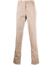 Brunello Cucinelli Twill Trousers
