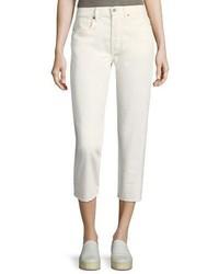 Union slouch straight leg jeans medium 4380797