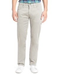 Zach stretch twill pants medium 603741