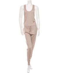 Stella McCartney Jumpsuit