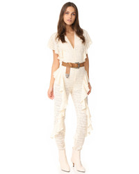 Meta jumpsuit medium 5086985